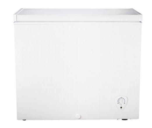 congelateur coffre 500 litres congelateur coffre 500 litre sur enperdresonlapin. Black Bedroom Furniture Sets. Home Design Ideas