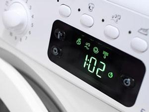 Bien choisir son lave lingewebzine actualites s n gal for Quel machine a laver choisir