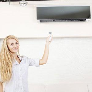 Bien choisir sa climatisationwebzine actualites s n gal - Quelle climatisation choisir ...