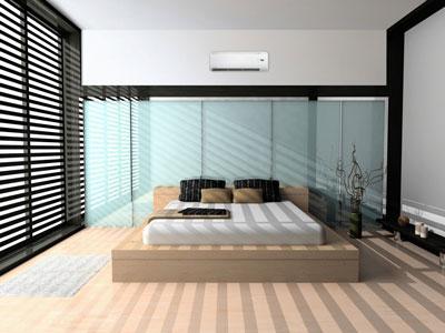 Bien choisir sa climatisationwebzine actualites s n gal - Choisir sa climatisation ...