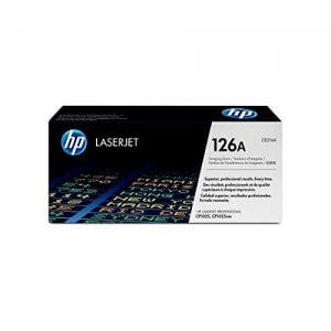 HP 126A Tambour d'imagerie HP (CE314A) - 1000 pages