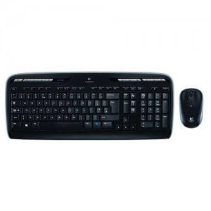 logitech-wireless-souris-clavier-MK330