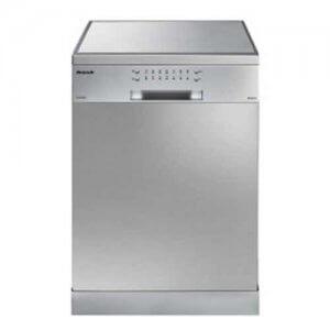 Lave vaisselle Brandt DFH14617X - A+