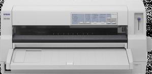 imprimante-matricielle-epson-dlq-3500