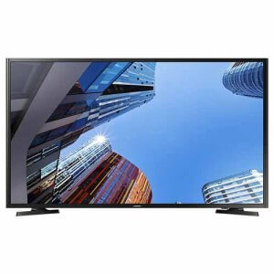 Samsung-dakar-LED-TV-UA40M5000
