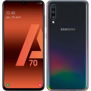 Samsung Galaxy a70 - SM-A70