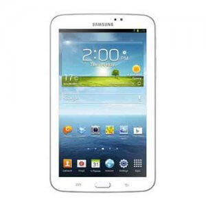 Tablette Galaxy Tab 3 7