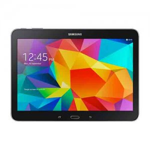 Tablette Galaxy Tab 4 10