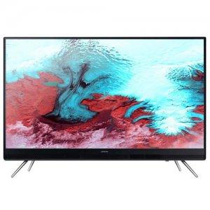 "Téléviseur Samsung LED 43K5300 - SMART-43"" (109cm)"