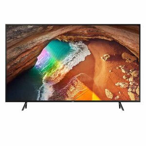 "Samsung LED SMART TV-55QA55Q60-55""(139 cm)"