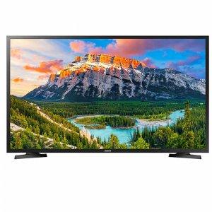 "Téléviseur Samsung LED 40N5000-40"" (101cm)"