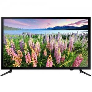 "Téléviseur Samsung LED Smart TV UA48J5200 - 48"" (122cm)"
