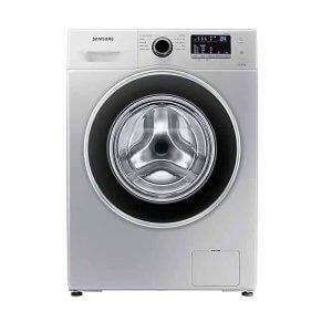 Machine à laver Samsung WW 60 J 3280 LW- 6 kg