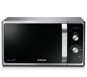 samsung-micro-ondes-ms23f301efs
