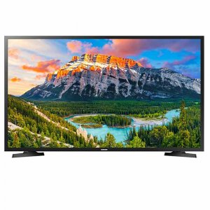 "Samsung Smart TV | 49N5300-49"" (123 cm)"