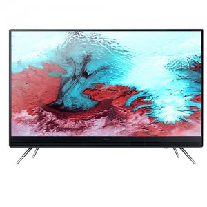 "Téléviseur Samsung LED 32K4000-32""(81cm)"