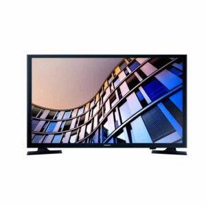 """Téléviseur Samsung LED 32M5000 - 32"""" (81cm)"""