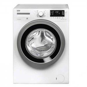 Machine à laver BEKO 8 kilos WCC8603/8612