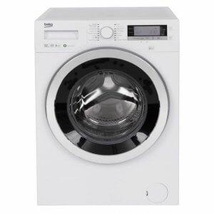 Machine à laver BEKO WMY121444 - 12kg