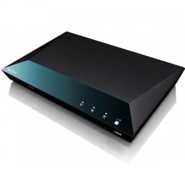 amplificateur Home cinéma SONY bdv-e4100 - WIFI