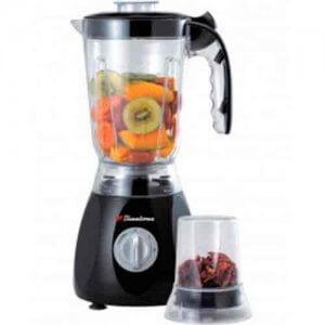Blender Binatone BLG-555
