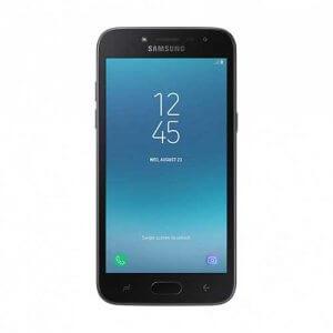 smartphone-dakar-Samsung-galaxy-grand-prime-pro-SMJ250