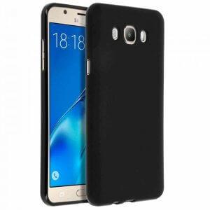 Smartphone Samsung Galxy J7 2016