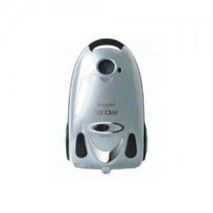 Aspirateur Sharp ECB18R