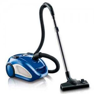 Aspirateur Philips FC8444