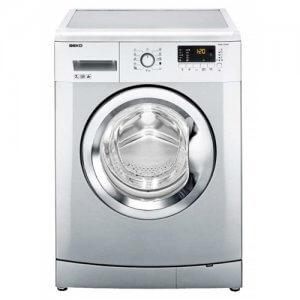 Machine à laver Beko 7 kilos