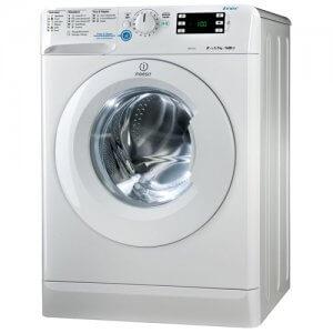 Lave linge Indesit 6 kilos XWA61252