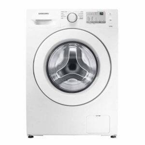 Machine à laver Samsung WW 60 J 3283 LW- 6 kg