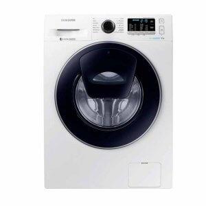 Machine à laver Samsung WW80K5410-8 kilos