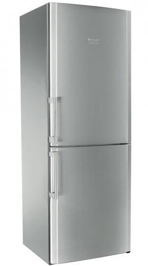 Réfrigérateur Ariston ENBLH 19221FW 450L