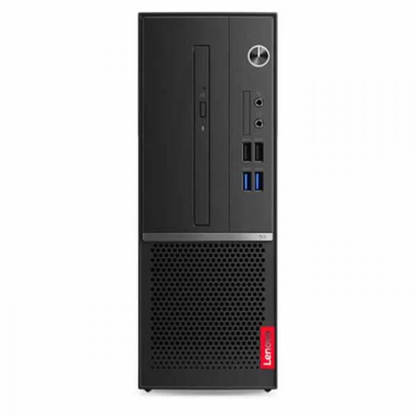 Lenovo ThinkCentre V530S SFF (10TX0017FR)