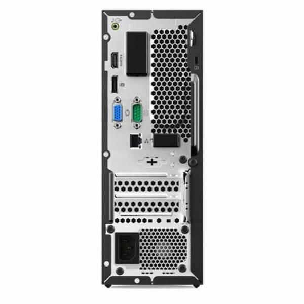 Lenovo ThinkCentre V530S  i3 8100 3.6 GHz 4GB/1T