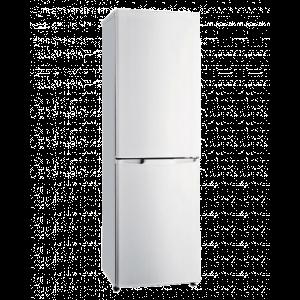 Réfrigérateur Combiné HISENSE RD-33DC4SB R600A 249L