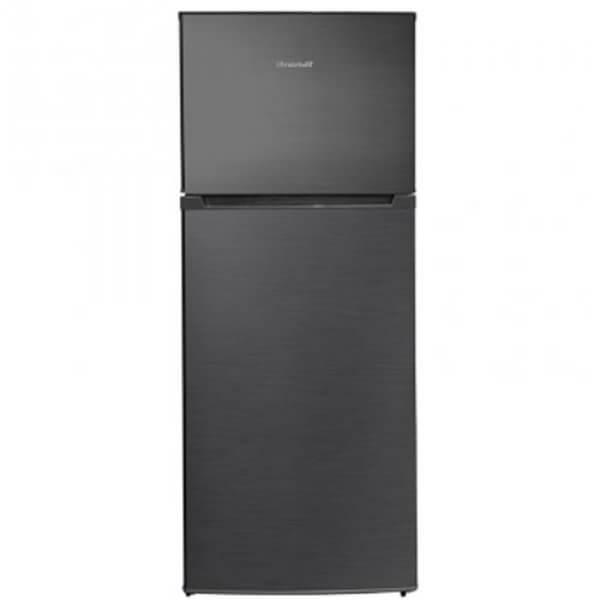 Réfrigérateur Brandt  BFD672MBX - 302L A+