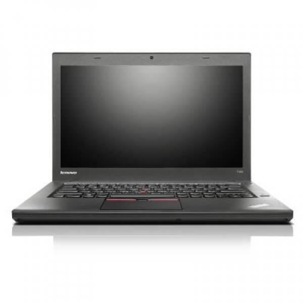 "Lenovo ThinkPad T450 20BV - Core i7 5600U 14"""