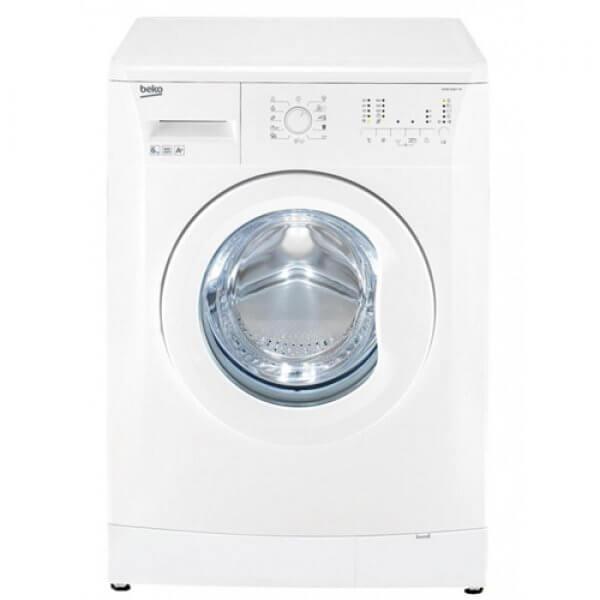 Machine à laver 6 kg BEKO WMB 60821 M