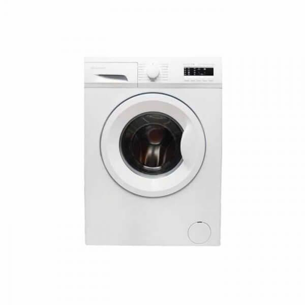 Machine à laver 8 kg Sharp ESFE810