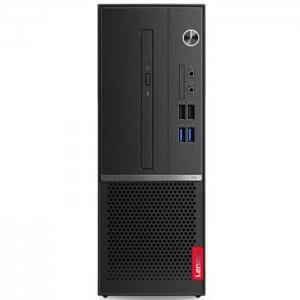Lenovo Thinkcenter V530S -i3 4GB -1T W10p64