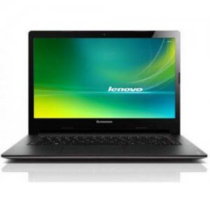Ordinateur portable NetBook Lenovo E10-30