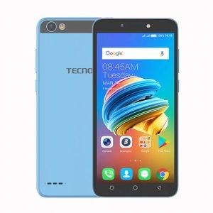 Smartphone Tecno F3