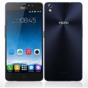 smartphone-tecno-y2
