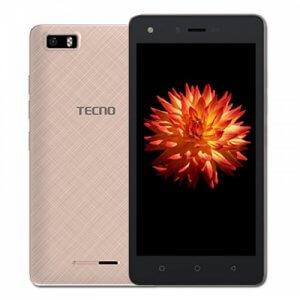 smartphone-tecno-W2