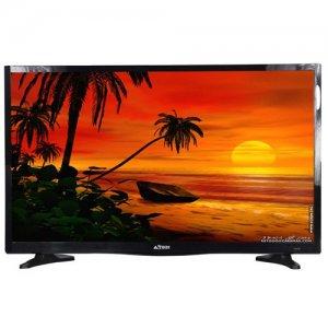 ASTECH LED TV 32 pouces