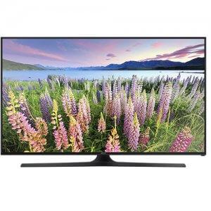 "Téléviseur Samsung LED UA50J5100 - 50"" (127cm)"