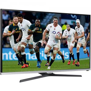 LED TV Samsung UA55J5100