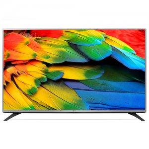 """Téléviseur LG LED TNT 49LF540T - 49"""" (124cm)"""